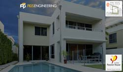 ags-engineering.gr designs zero energy buildings