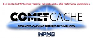 WP Caching Plugin