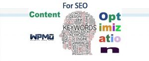 Content&Comment Optimization-wpmo-Higher Rankings