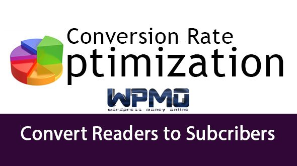 Conversion-optimization-higher-rankings-by-wpmo