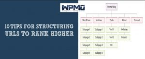 site-structure-seo-tips-to-rank-higher-on-google-higher-rankings
