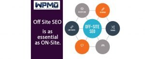 WPMO-off-site-seo-leads-to-higher-rankings