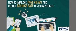 Increase Pageviews and Reduce Bounce in WordPress