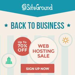 BestFastest-Web-Hosting-Sale-From-WPMO
